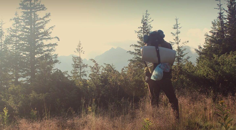 Nature Hiking