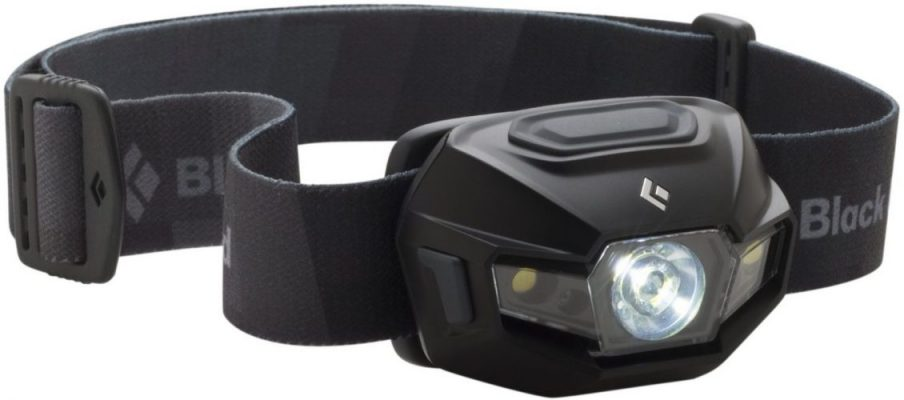how to choose hiking headlamp