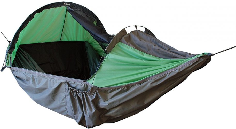 clark vertex 2 person double hammock best double camping hammocks for your next trip  u0026 reviews 2018  rh   independentwolf