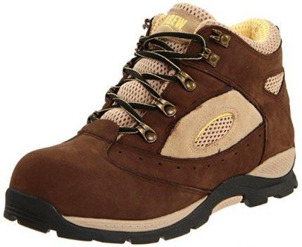 Drew Shoe Womens Rochelle Hiking Boot