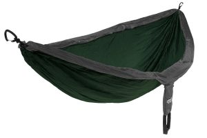 eagles nest outfitters   doublenest hammock guide  best camping hammocks  u0026 backpacking hammock reviews 2018  rh   independentwolf