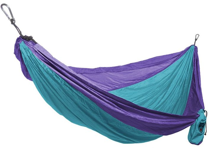 Best Double Camping Hammocks For Your Next Trip Amp Reviews 2018