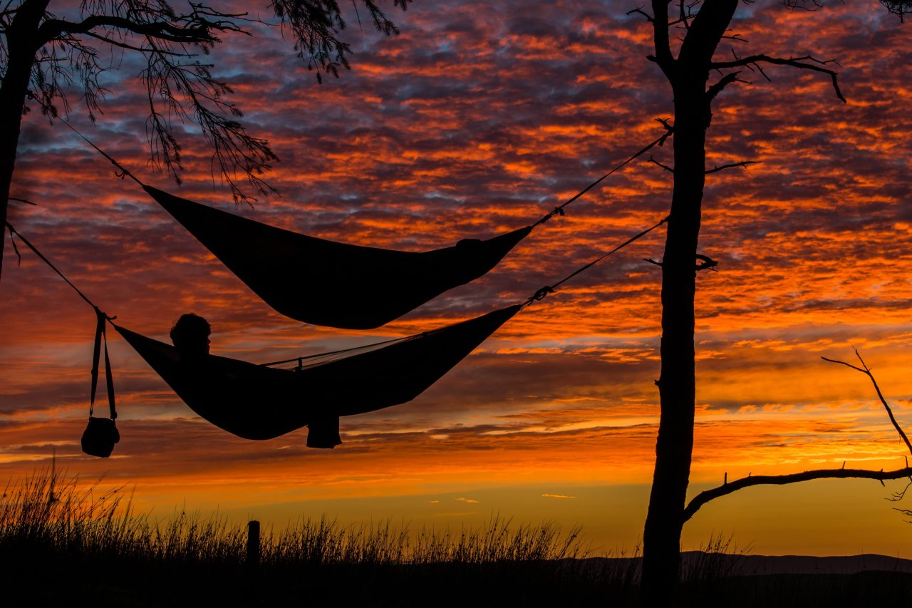 https://independentwolf.com/wp-content/uploads/2016/11/Hammock-Sunset-e1479834684494.jpg