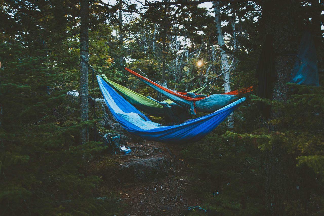 9 Best Camping Hammock Brands My 13 Top Hammock Reviews 2018