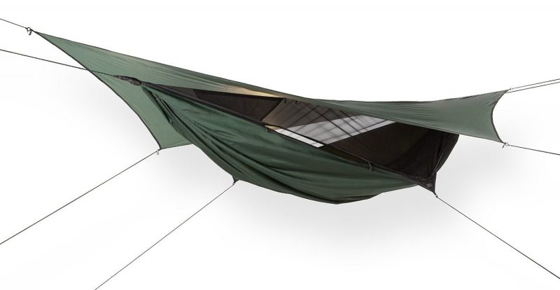 hennessy hammock expedition series guide  best camping hammocks  u0026 backpacking hammock reviews 2018  rh   independentwolf