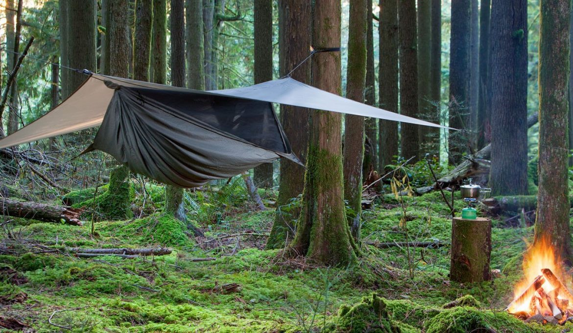 Guide Best Camping Hammocks Amp Backpacking Hammock Reviews