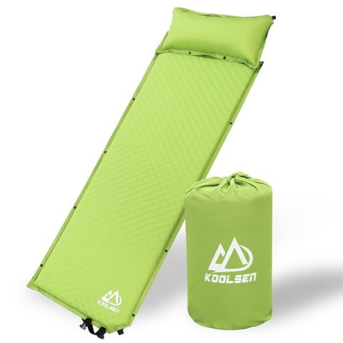 Best Backpacking Amp Hiking Sleeping Pads Guide With Top 7