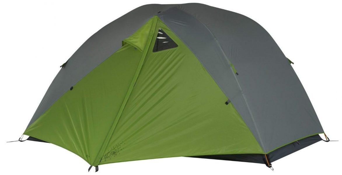 Kelty TN 2 Person Tent  sc 1 st  Independent Wolf & Buyeru0027s Guide: Best 2 Person Backpacking Tents u0026 Reviews with Ratings