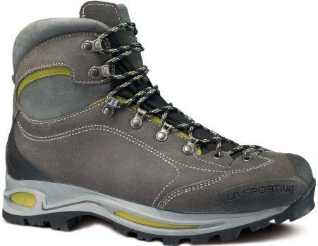 La Sportiva Womens Omega GTX Hiking Boot