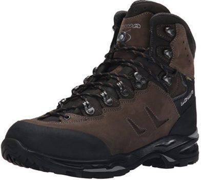 Lowa Mens Camino GTX Hiking Boot