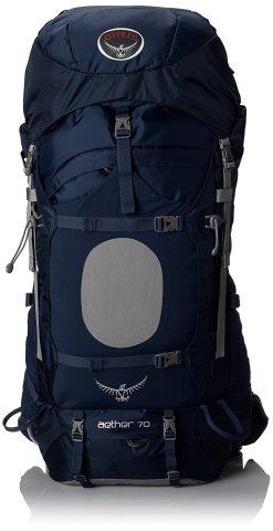 Osprey Men's Aether 70 Backpack