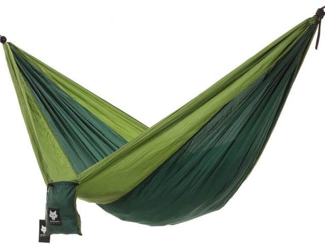 Independent_Wolf_hammock_green