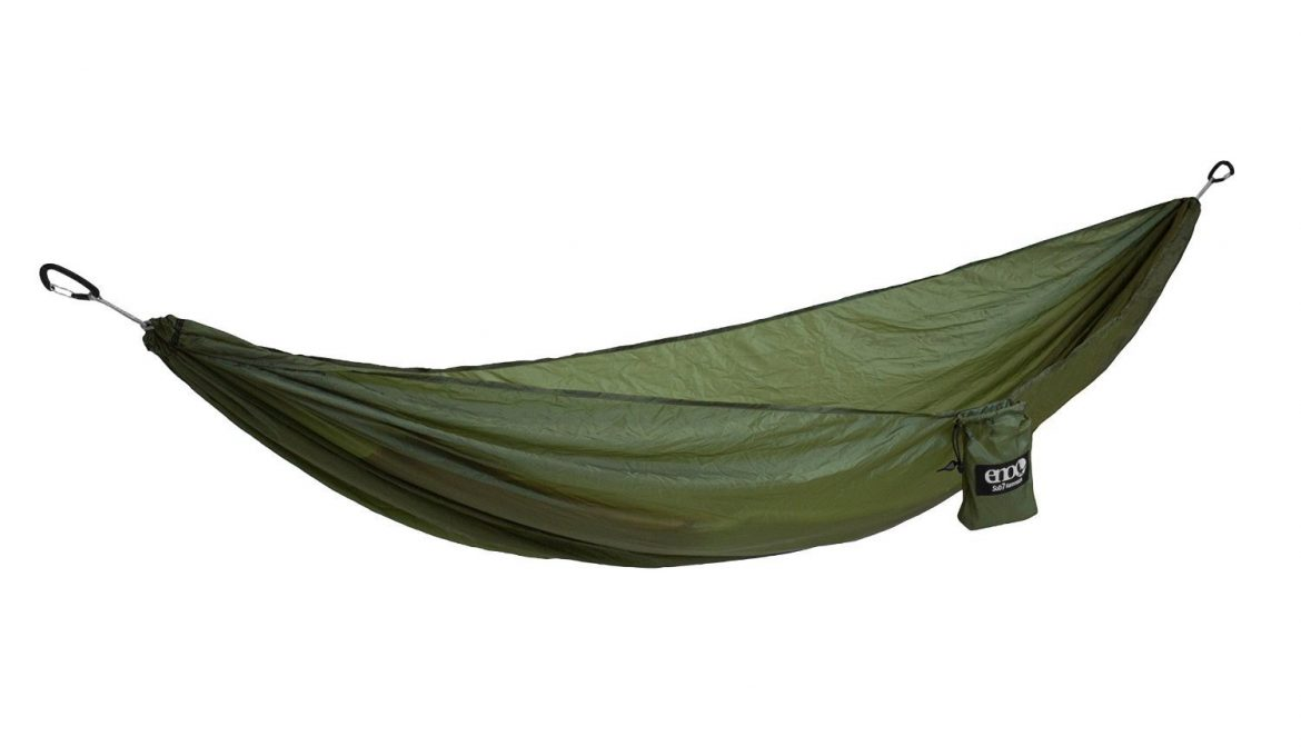 eagles nest outfitters   sub7 hammock best hammock brands 2018  a beginner u0027s guide with reviews  rh   independentwolf