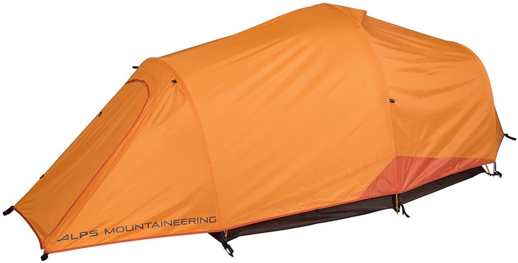 ALPS Mountaineering Tasmanian 3 Tent  sc 1 st  Independent Wolf & Best 3 Person Backpacking Tents with Reviews 2018 | Independent Wolf