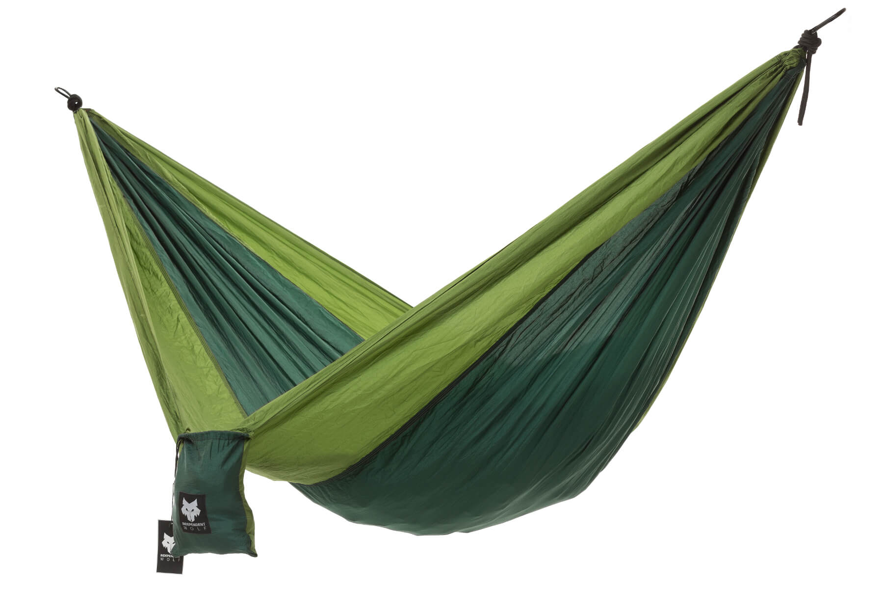hammock hammocks beginners unnamed for camping ultimate sale s to the serac beginner guide used