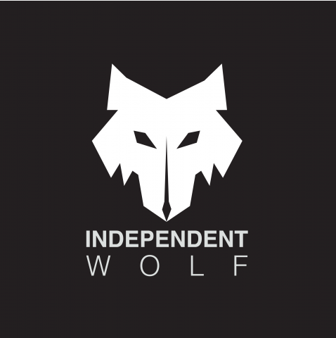 Independent Wolf