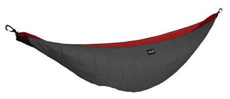 Medium image of eno eagles nest outfitters   ember 2 under quilt