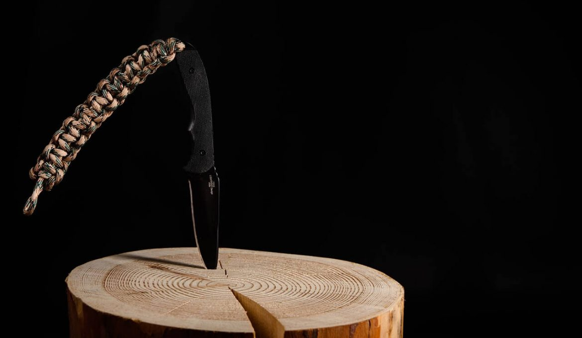 What is the Best Boot Knife and Top Rated Knives Review