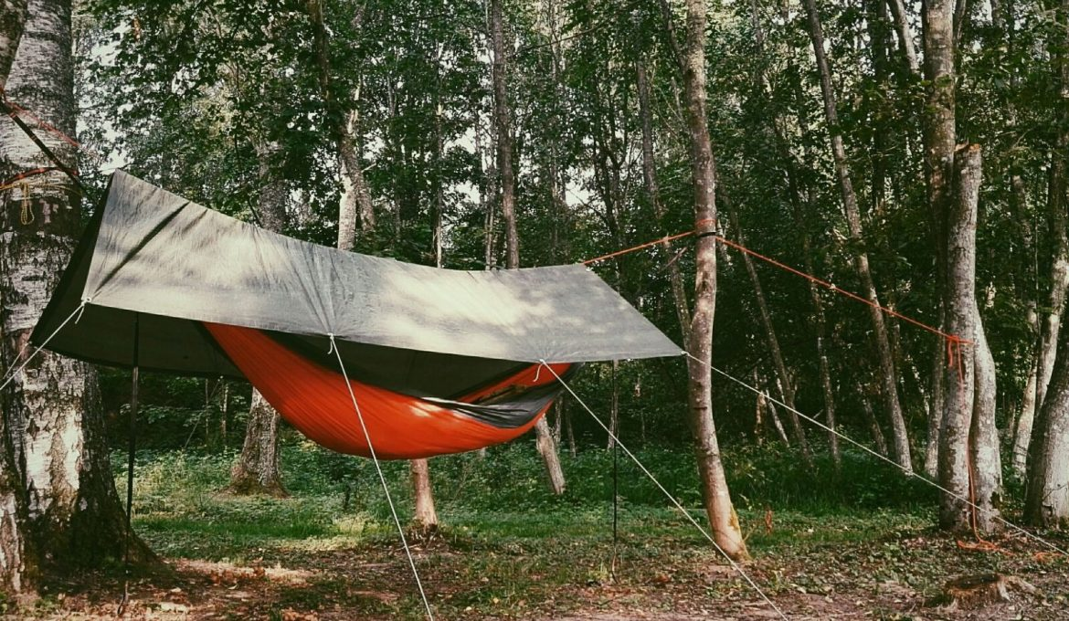 one of the hammcoks best hammock brands 2018  a beginner u0027s guide with reviews  rh   independentwolf