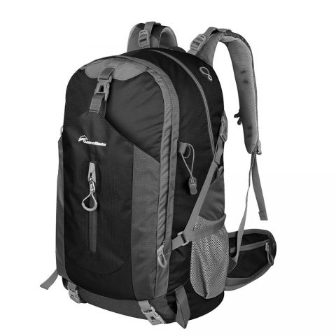 OutdoorMaster Hiking Backpack 50L