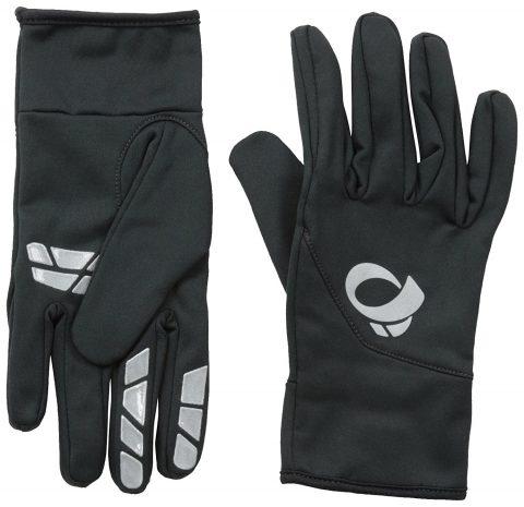 Pearl Izumi Unisex Thermal Lite Glove