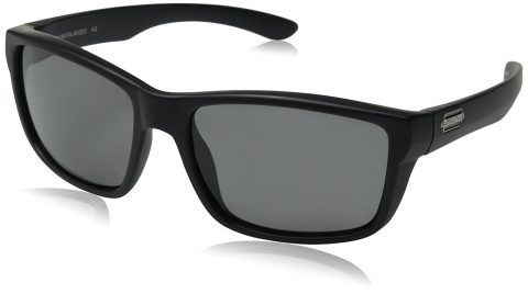 Suncloud Mayor Polarized Sunglasses