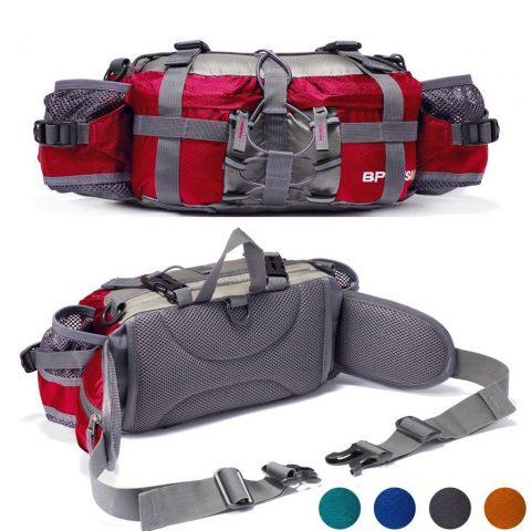 Best Bag for Shoulder Problems