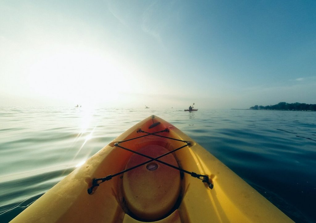 kayak c&ing & Best Tent for Kayak Camping with TOP 8 Reviews - A Beginners Guide
