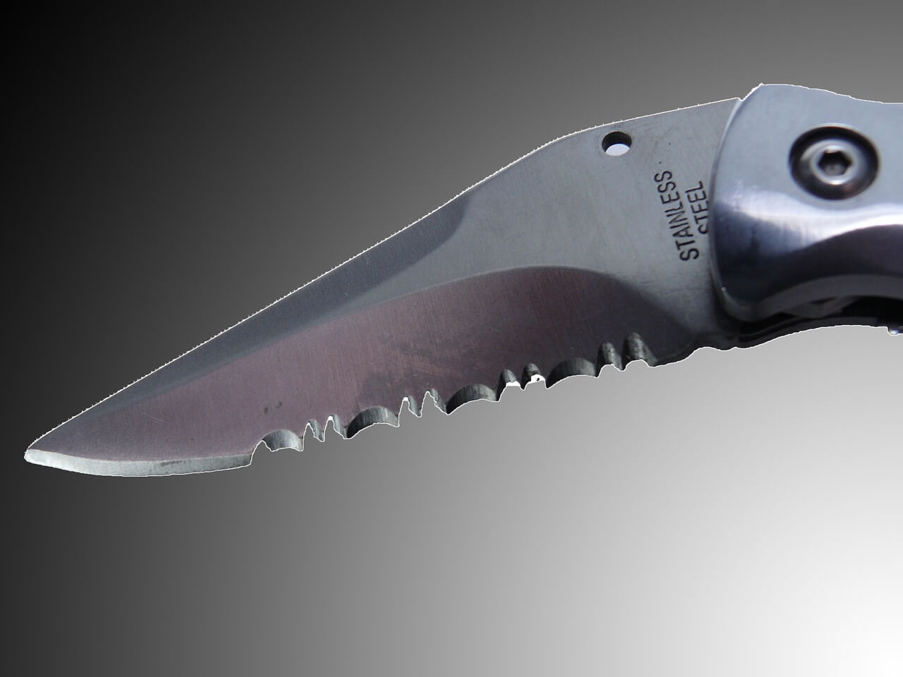 Real Men S Guide To The Best Way To Sharpen A Pocket Knife